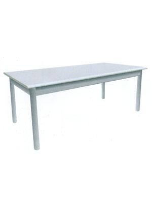 桌 产品展示 洛阳文件柜 洛阳瑞美实业有限公司